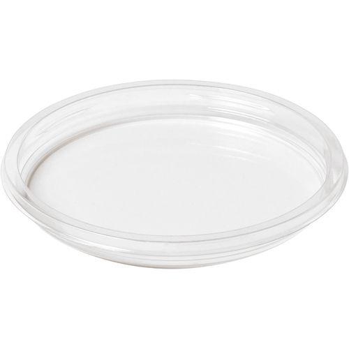 Deckel für Deli-Schalen Crystal ecoecho®