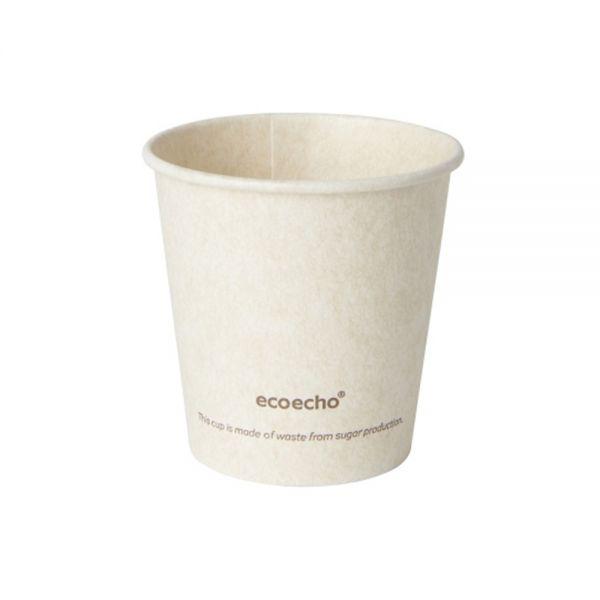 Sweet Kaffeebecher ecoecho®