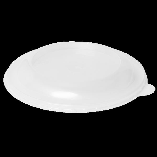 Deckel für Multi-Schale transparent