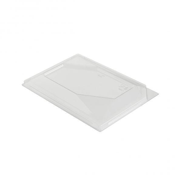 Deckel für Salatschale Polardeli 625Stück