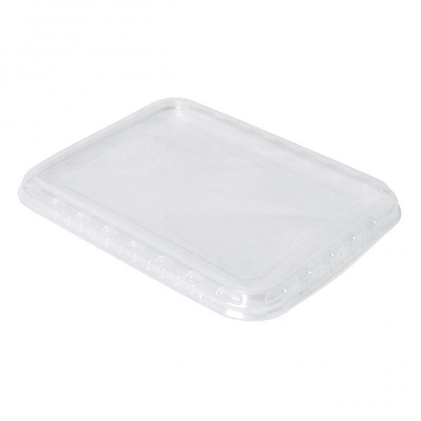 Deckel für PP-Caterline-Schale