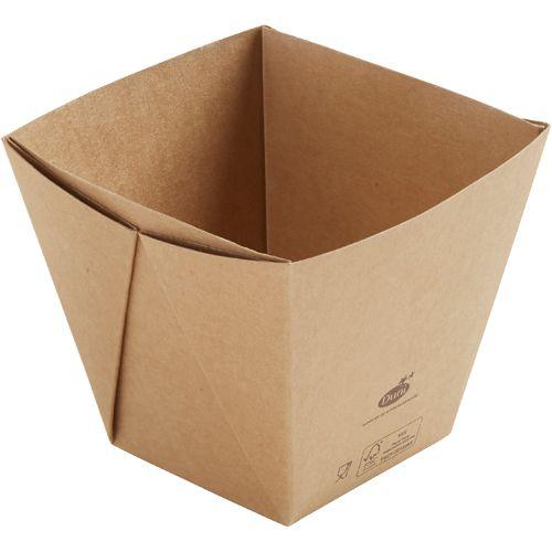 Viking ecoecho® Lunch Box